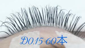 S 6085633853853